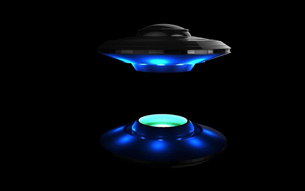 Międzynarodowy Dzień UFO