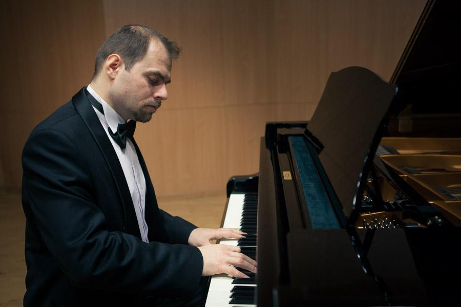 Grzegorz Seweryn