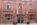 piernik, Muzeum Toruńskiego Piernika