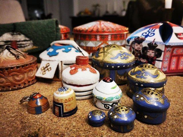 jurty kolekcja
